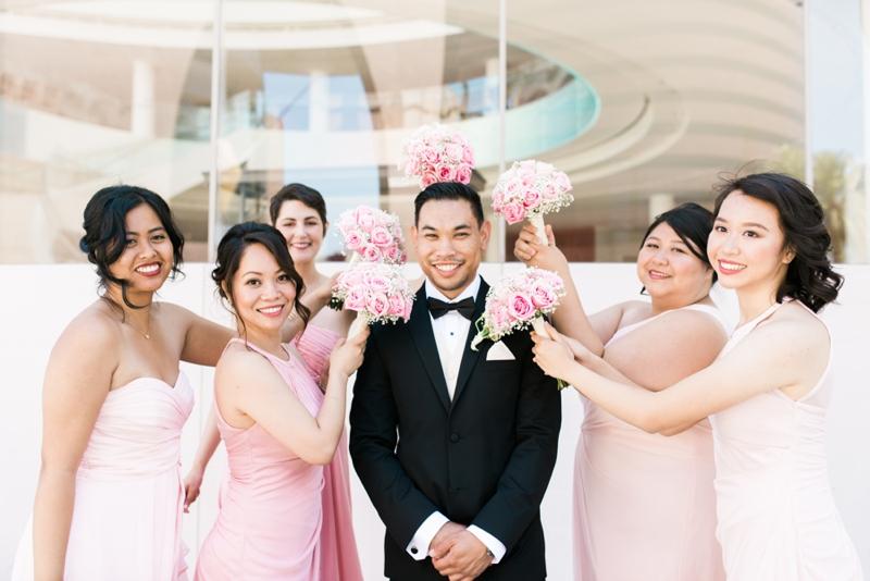 The-Villa-Westminster-Wedding-Photographer-Carissa_Woo_Photography_0049