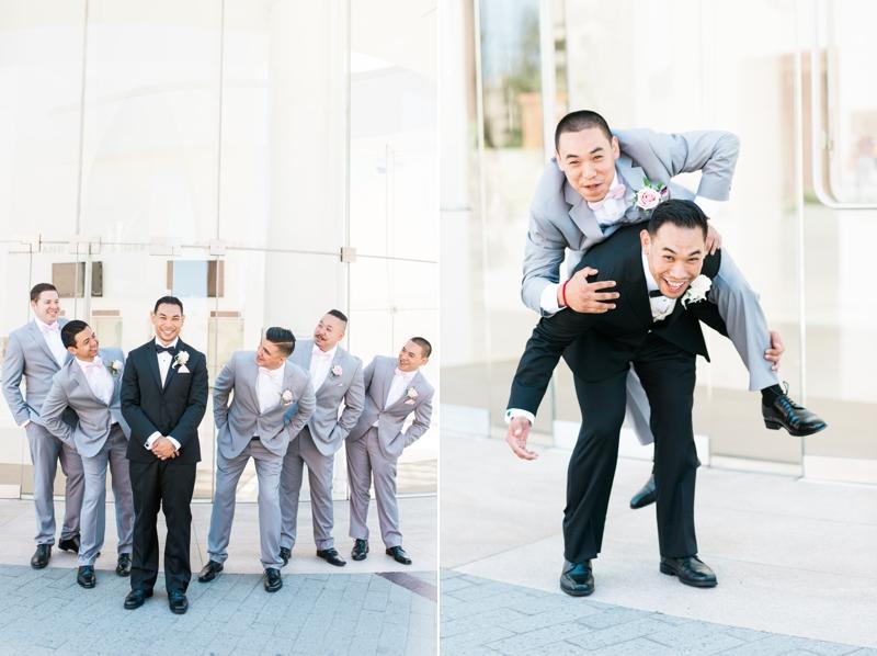 The-Villa-Westminster-Wedding-Photographer-Carissa_Woo_Photography_0050