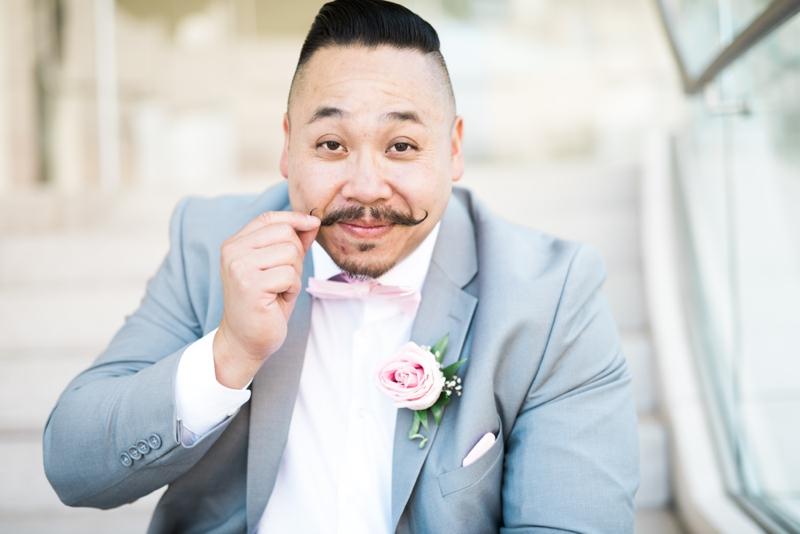 The-Villa-Westminster-Wedding-Photographer-Carissa_Woo_Photography_0051