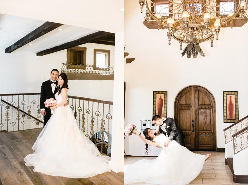 The-Villa-Westminster-Wedding-Photographer-Carissa_Woo_Photography_0053
