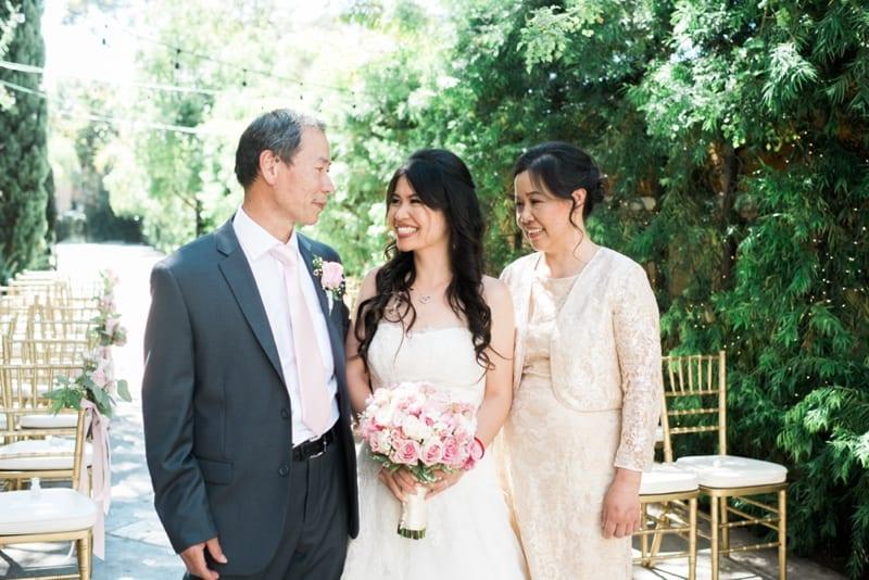 The-Villa-Westminster-Wedding-Photographer-Carissa_Woo_Photography_0056
