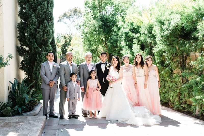 The-Villa-Westminster-Wedding-Photographer-Carissa_Woo_Photography_0057