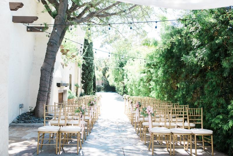 The-Villa-Westminster-Wedding-Photographer-Carissa_Woo_Photography_0058