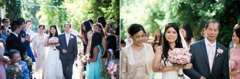 The-Villa-Westminster-Wedding-Photographer-Carissa_Woo_Photography_0059
