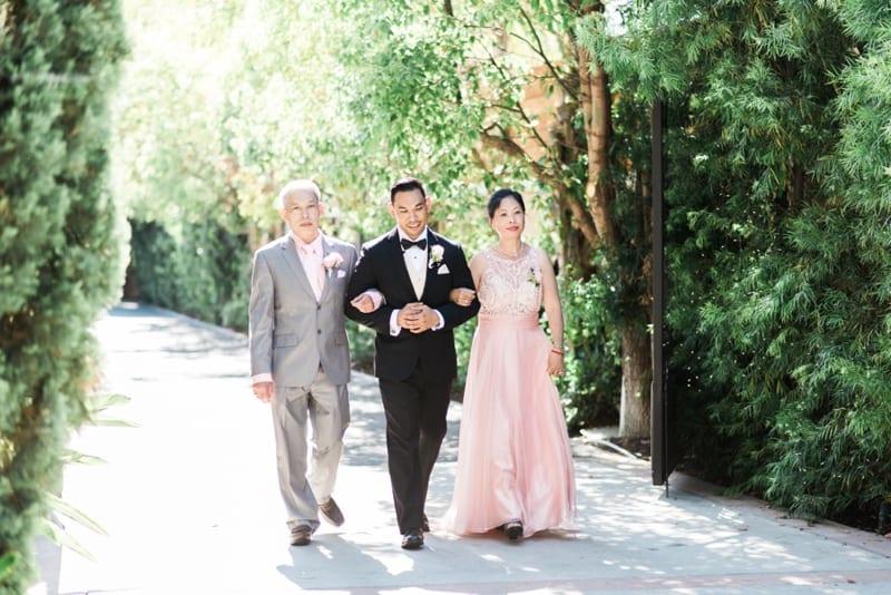 The-Villa-Westminster-Wedding-Photographer-Carissa_Woo_Photography_0060