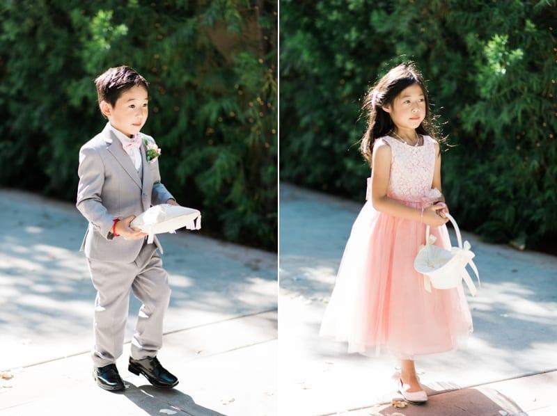 The-Villa-Westminster-Wedding-Photographer-Carissa_Woo_Photography_0061