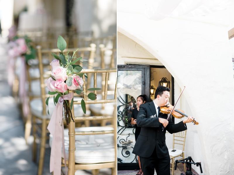 The-Villa-Westminster-Wedding-Photographer-Carissa_Woo_Photography_0062