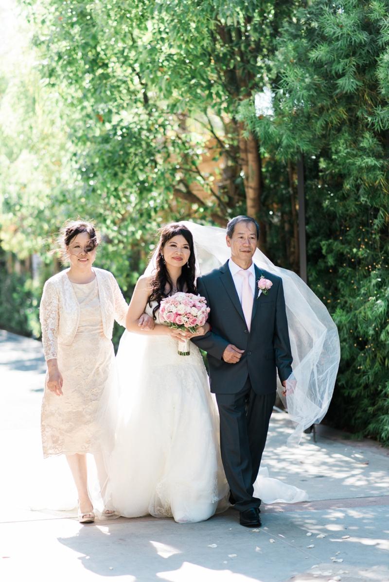 The-Villa-Westminster-Wedding-Photographer-Carissa_Woo_Photography_0063
