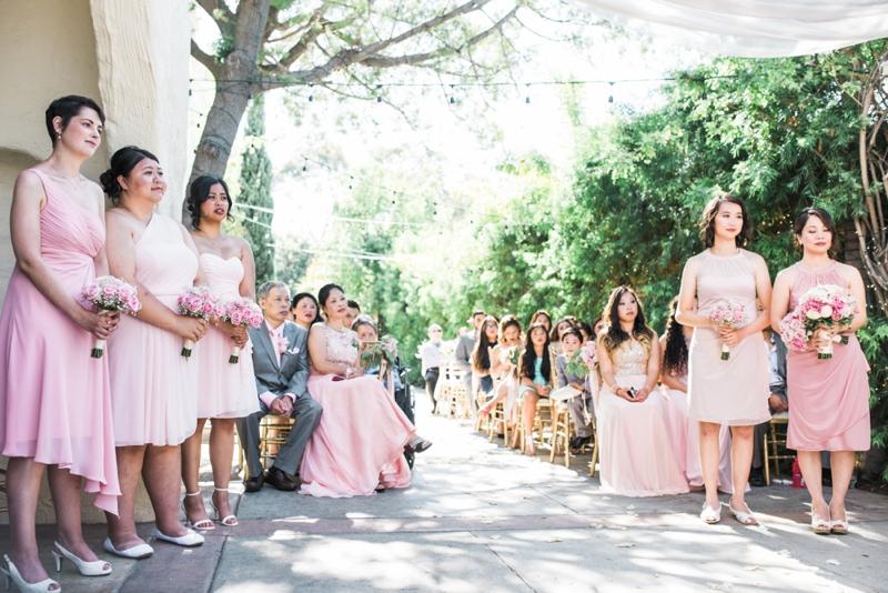 The-Villa-Westminster-Wedding-Photographer-Carissa_Woo_Photography_0065
