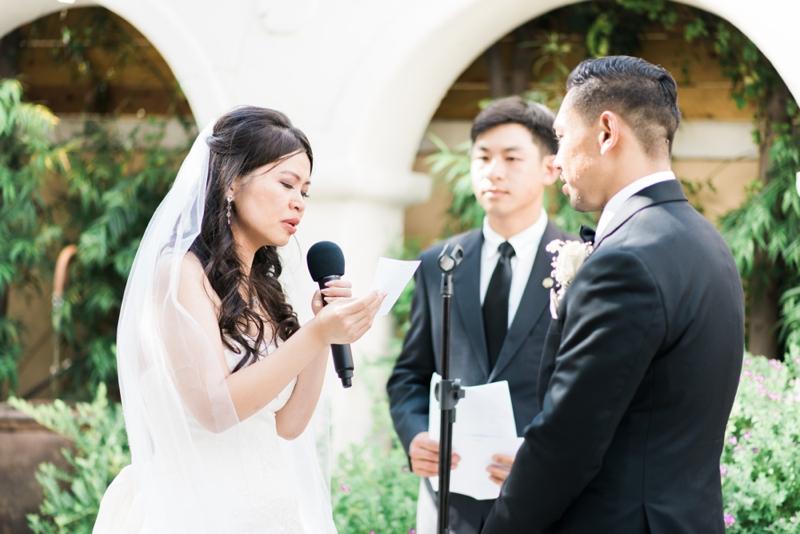 The-Villa-Westminster-Wedding-Photographer-Carissa_Woo_Photography_0066