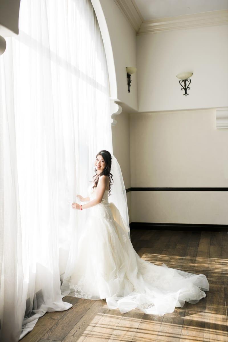 The-Villa-Westminster-Wedding-Photographer-Carissa_Woo_Photography_0067