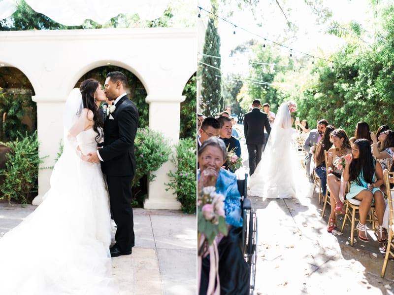 The-Villa-Westminster-Wedding-Photographer-Carissa_Woo_Photography_0068