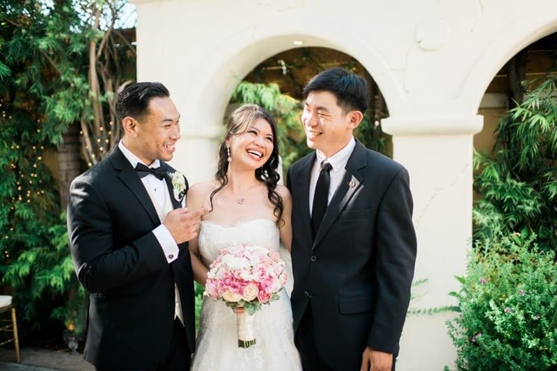 The-Villa-Westminster-Wedding-Photographer-Carissa_Woo_Photography_0069