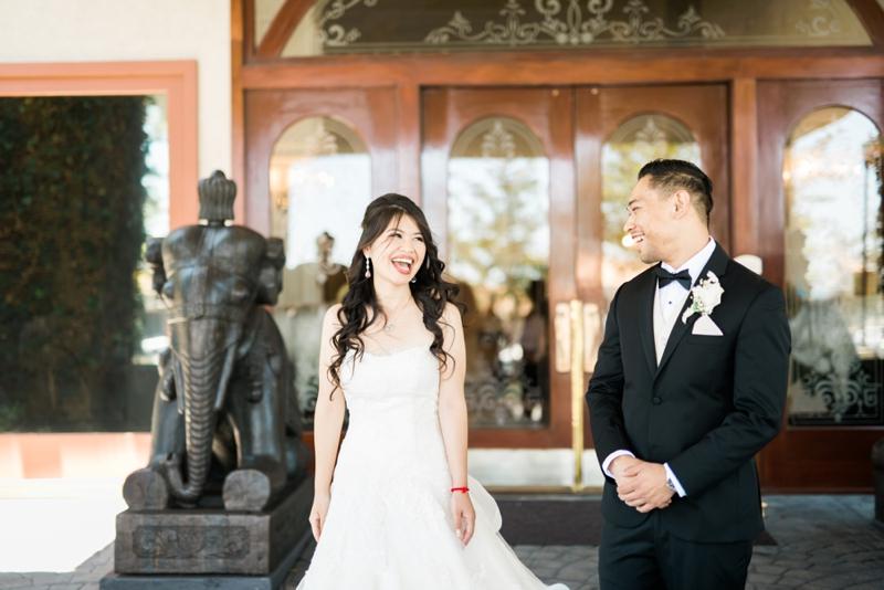 The-Villa-Westminster-Wedding-Photographer-Carissa_Woo_Photography_0072