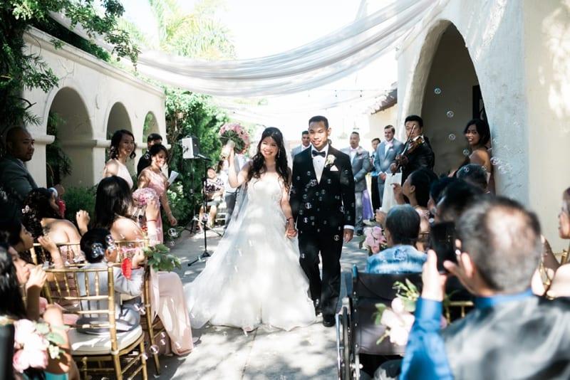 The-Villa-Westminster-Wedding-Photographer-Carissa_Woo_Photography_0073