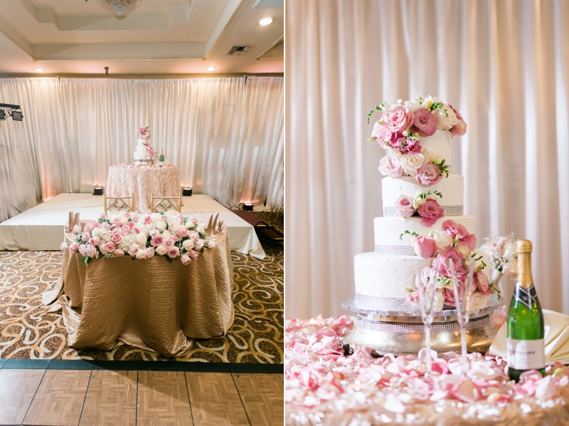 The-Villa-Westminster-Wedding-Photographer-Carissa_Woo_Photography_0074