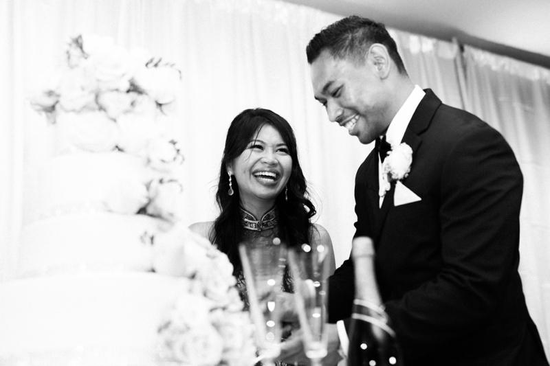 The-Villa-Westminster-Wedding-Photographer-Carissa_Woo_Photography_0078