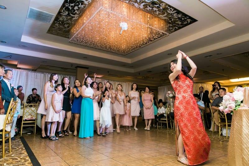 The-Villa-Westminster-Wedding-Photographer-Carissa_Woo_Photography_0081