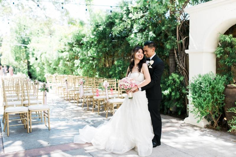 The-Villa-Westminster-Wedding-Photographer-Carissa_Woo_Photography_0082