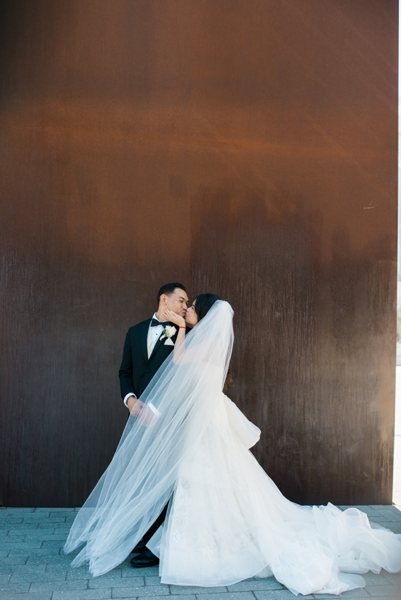 The-Villa-Westminster-Wedding-Photographer-Carissa_Woo_Photography_0083