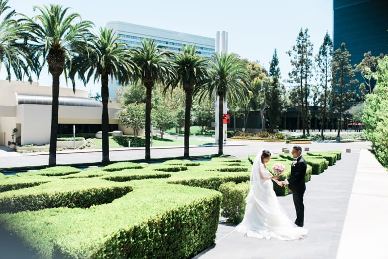 The-Villa-Westminster-Wedding-Photographer-Carissa_Woo_Photography_0084
