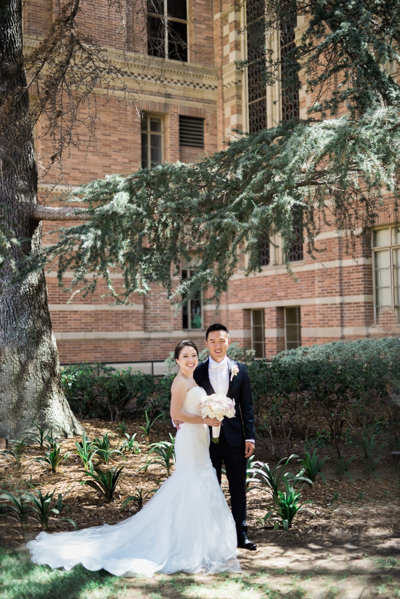 UCLA-Wedding-Photographer-JenniferKinCarissa_Woo_Photography_0001