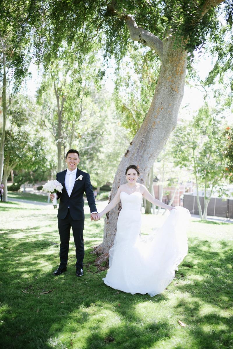 UCLA-Wedding-Photographer-JenniferKinCarissa_Woo_Photography_0002