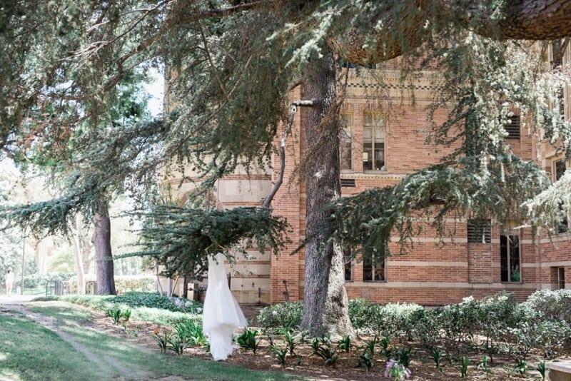 UCLA-Wedding-Photographer-JenniferKinCarissa_Woo_Photography_0003