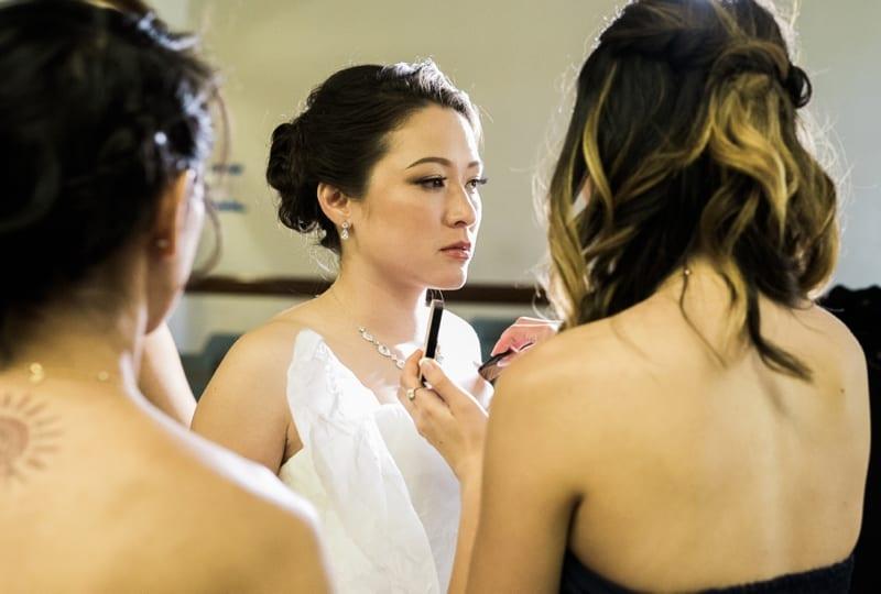 UCLA-Wedding-Photographer-JenniferKinCarissa_Woo_Photography_0004