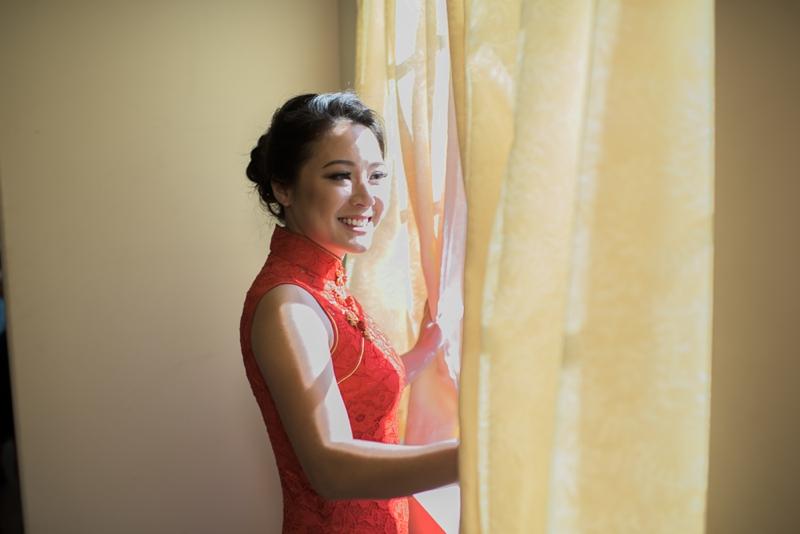 UCLA-Wedding-Photographer-JenniferKinCarissa_Woo_Photography_0006