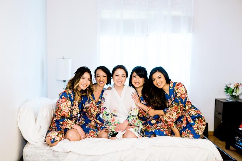 UCLA-Wedding-Photographer-JenniferKinCarissa_Woo_Photography_0010