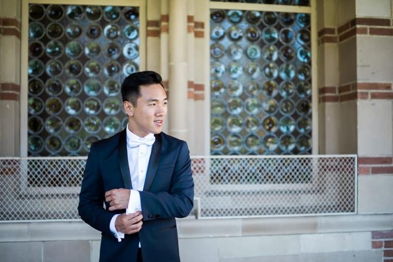 UCLA-Wedding-Photographer-JenniferKinCarissa_Woo_Photography_0012