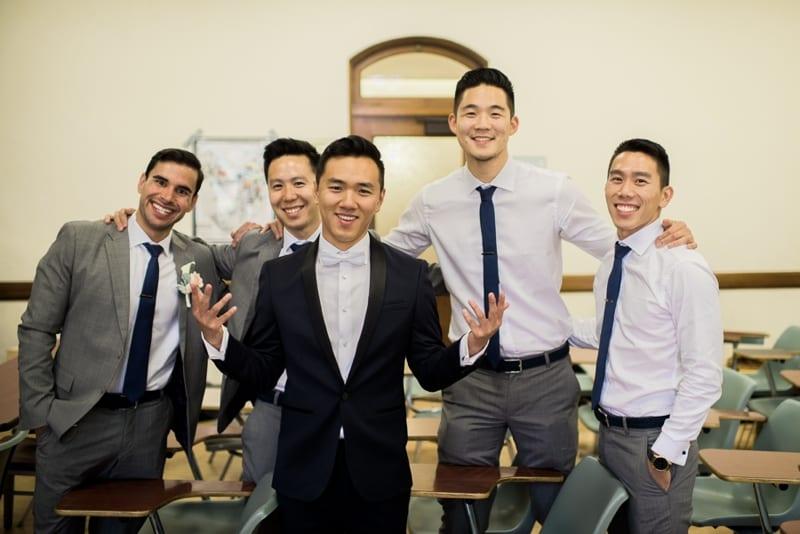 UCLA-Wedding-Photographer-JenniferKinCarissa_Woo_Photography_0014