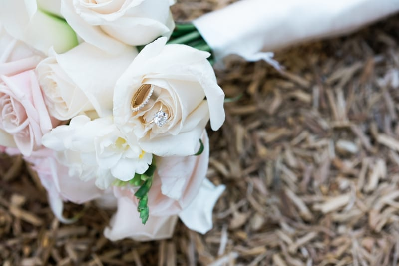 UCLA-Wedding-Photographer-JenniferKinCarissa_Woo_Photography_0016