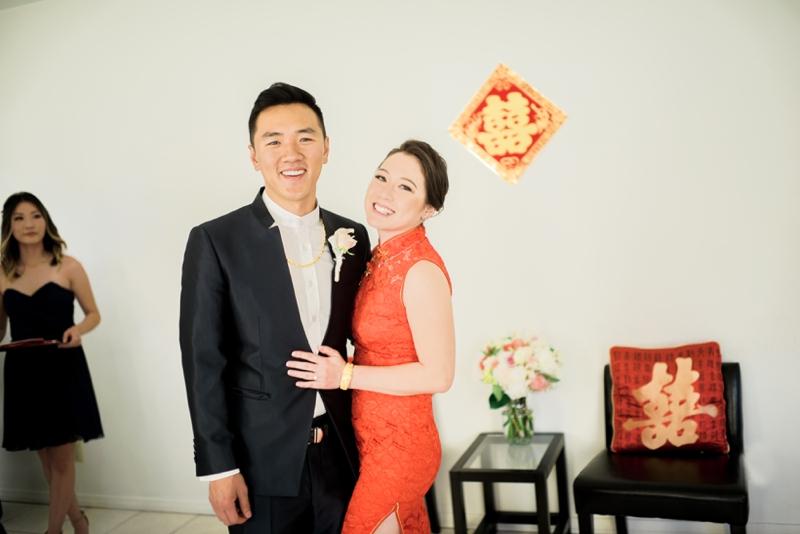 UCLA-Wedding-Photographer-JenniferKinCarissa_Woo_Photography_0017