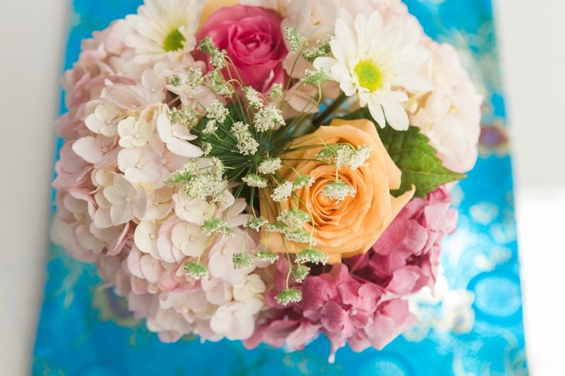 UCLA-Wedding-Photographer-JenniferKinCarissa_Woo_Photography_0020