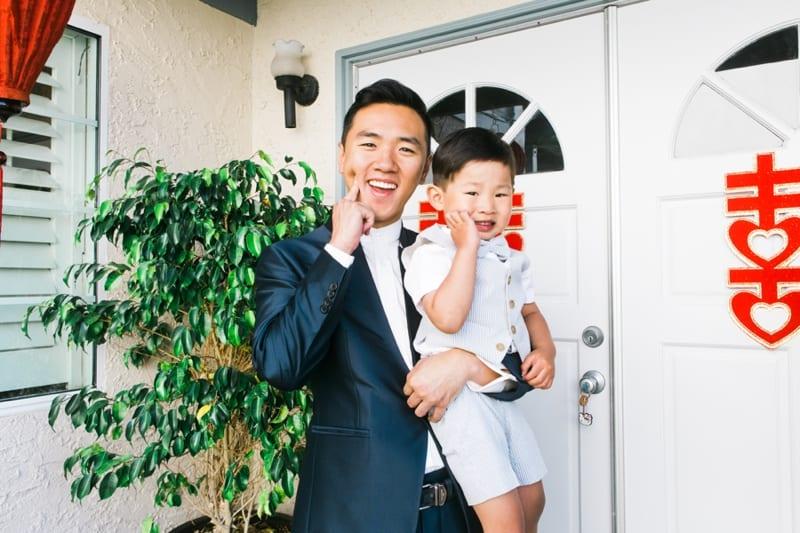 UCLA-Wedding-Photographer-JenniferKinCarissa_Woo_Photography_0022