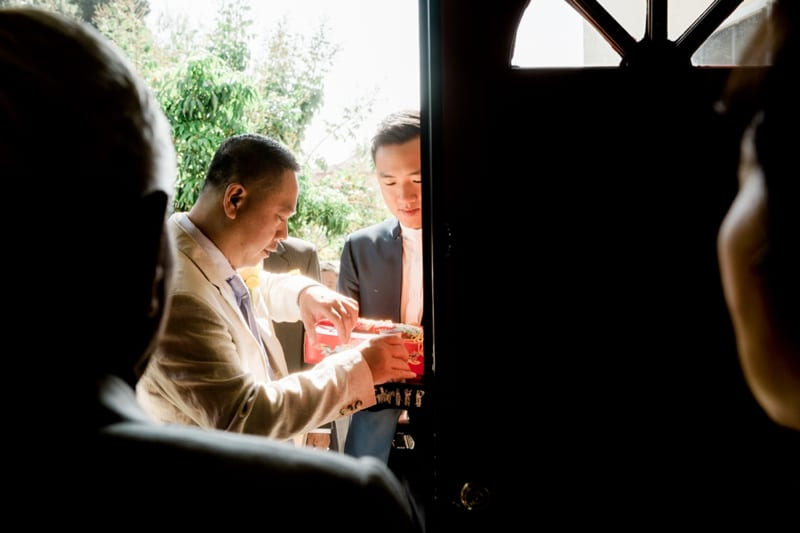 UCLA-Wedding-Photographer-JenniferKinCarissa_Woo_Photography_0023