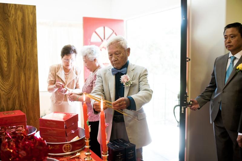 UCLA-Wedding-Photographer-JenniferKinCarissa_Woo_Photography_0024