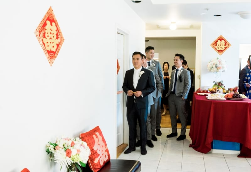 UCLA-Wedding-Photographer-JenniferKinCarissa_Woo_Photography_0025