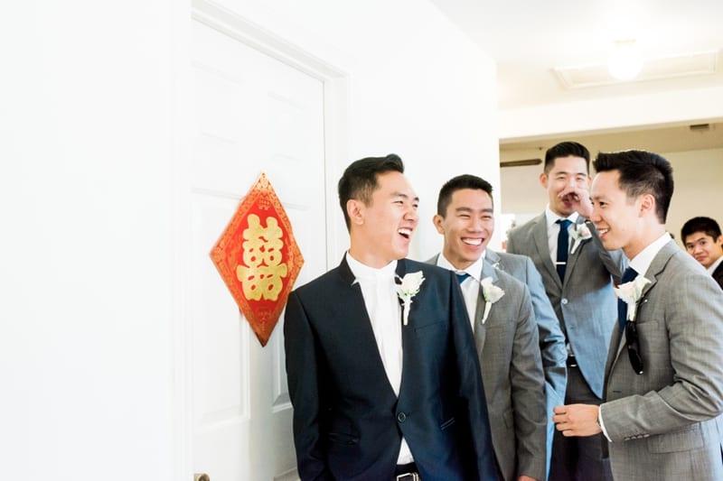 UCLA-Wedding-Photographer-JenniferKinCarissa_Woo_Photography_0026