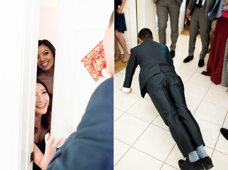 UCLA-Wedding-Photographer-JenniferKinCarissa_Woo_Photography_0028
