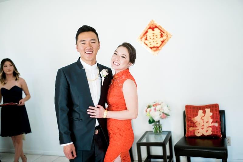 UCLA-Wedding-Photographer-JenniferKinCarissa_Woo_Photography_0029