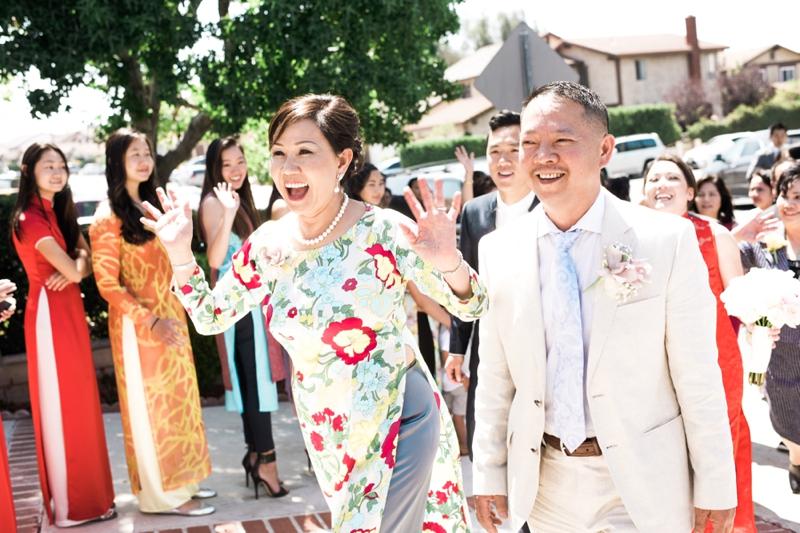 UCLA-Wedding-Photographer-JenniferKinCarissa_Woo_Photography_0030