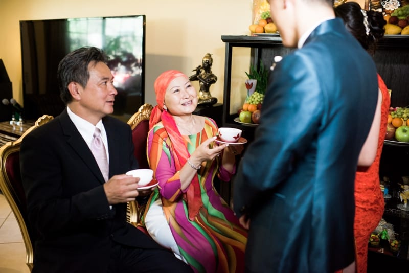 UCLA-Wedding-Photographer-JenniferKinCarissa_Woo_Photography_0031