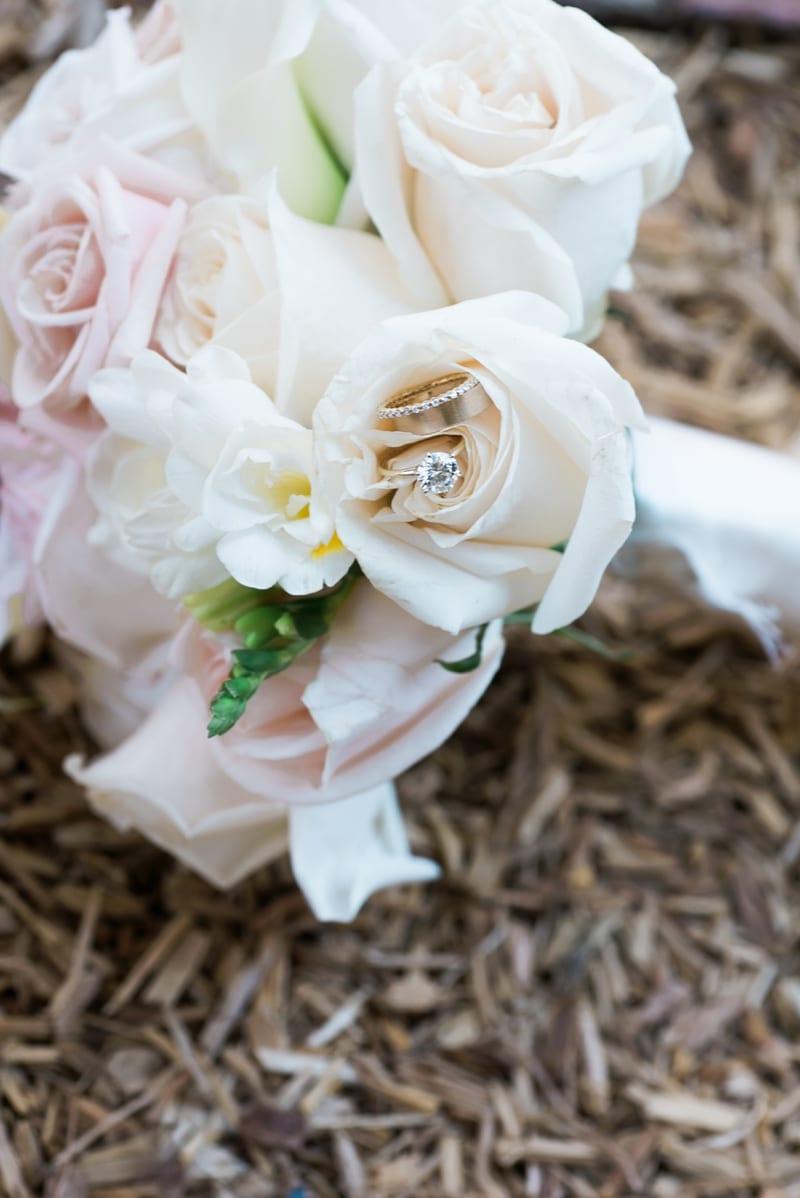 UCLA-Wedding-Photographer-JenniferKinCarissa_Woo_Photography_0032