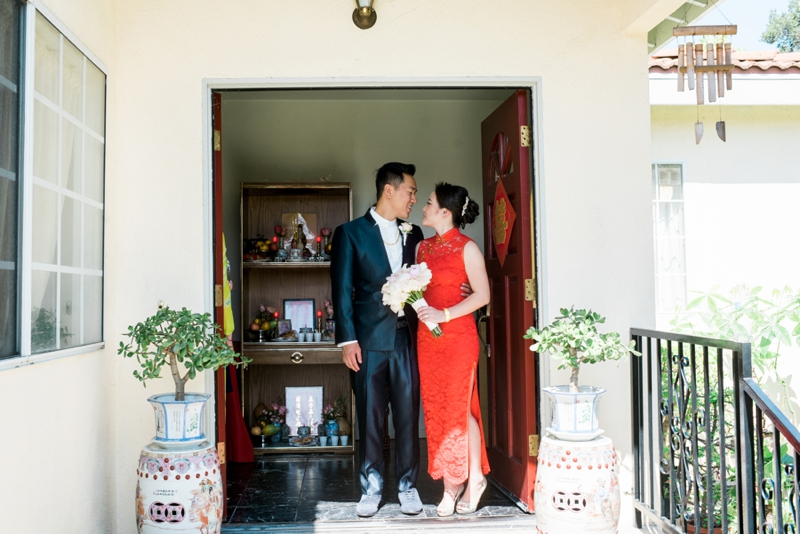UCLA-Wedding-Photographer-JenniferKinCarissa_Woo_Photography_0033