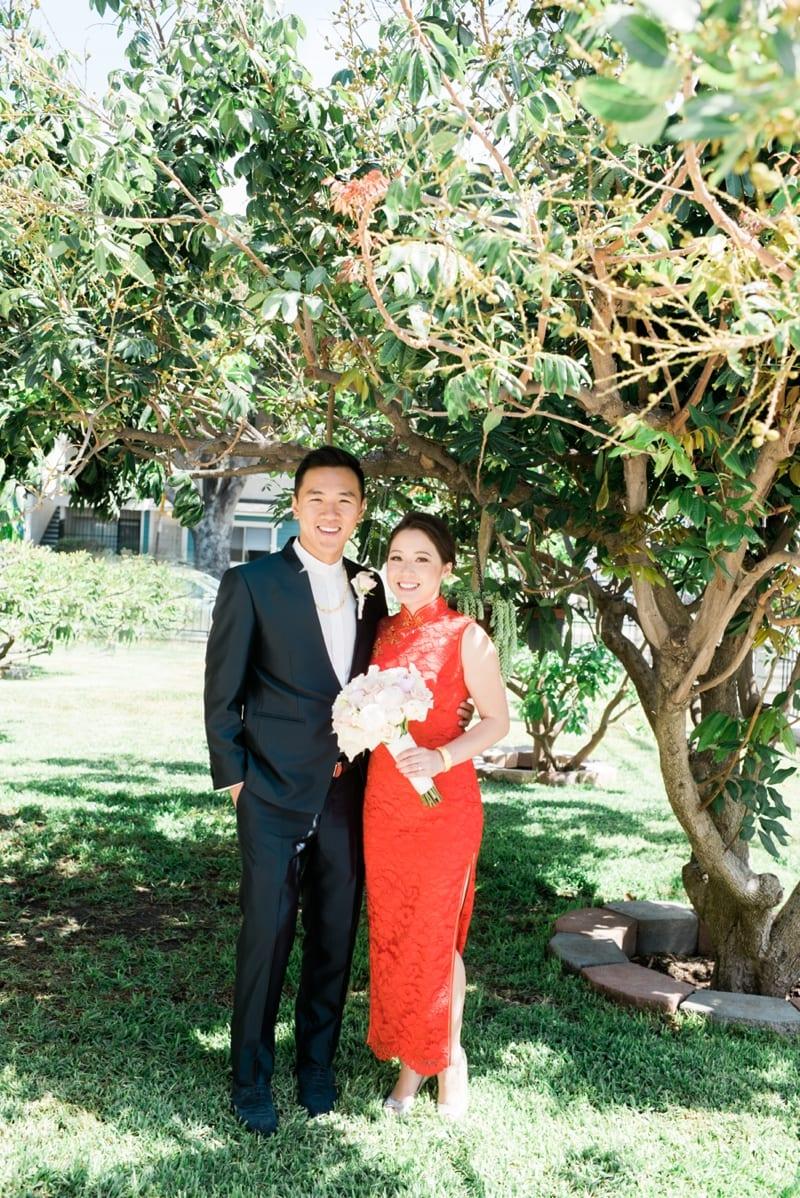 UCLA-Wedding-Photographer-JenniferKinCarissa_Woo_Photography_0034