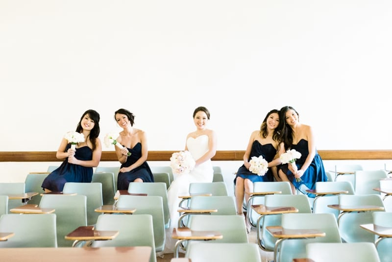UCLA-Wedding-Photographer-JenniferKinCarissa_Woo_Photography_0036