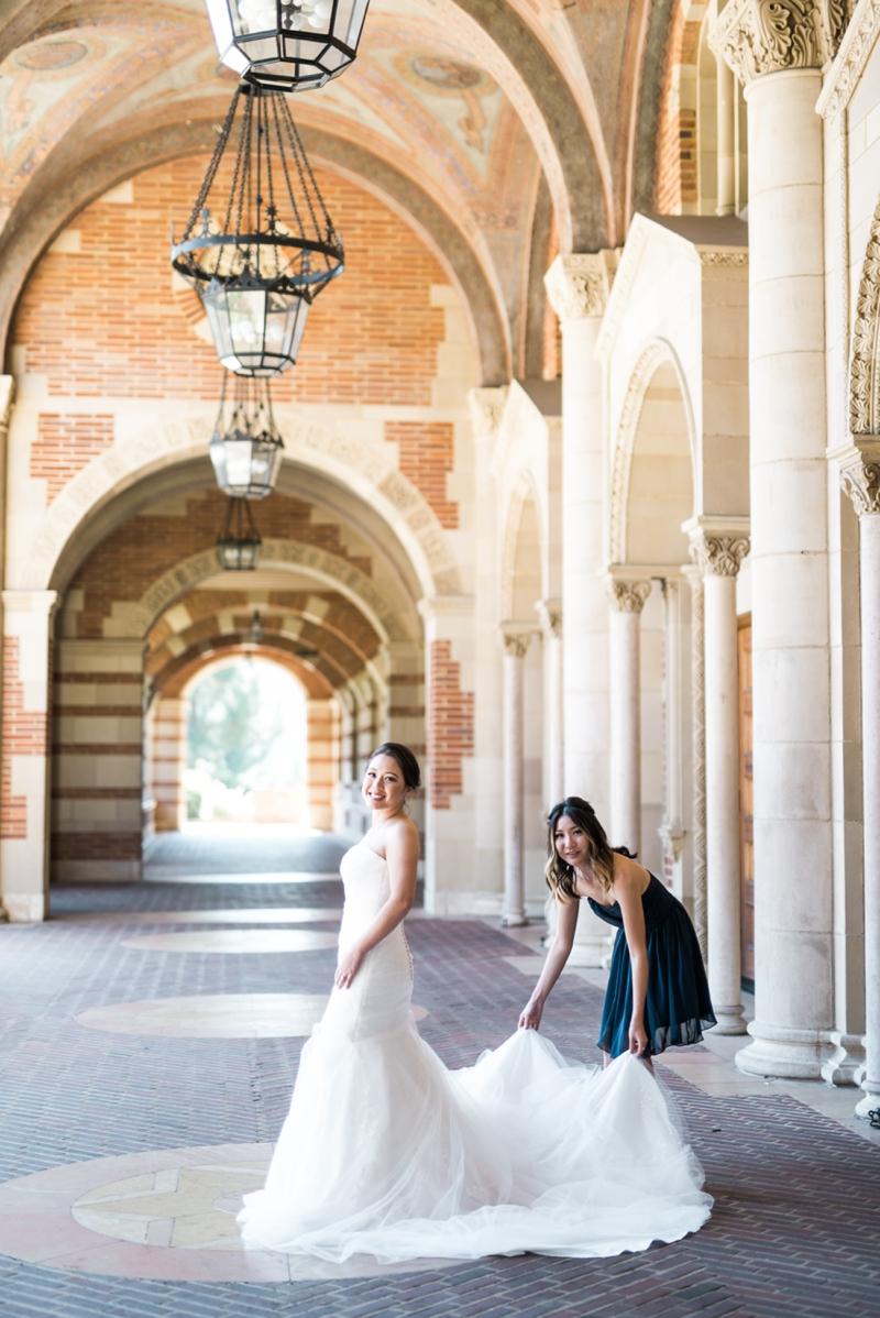 UCLA-Wedding-Photographer-JenniferKinCarissa_Woo_Photography_0038